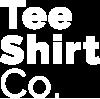Tee Shirt Co.