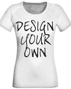 Hen T-Shirts – Design Your Own