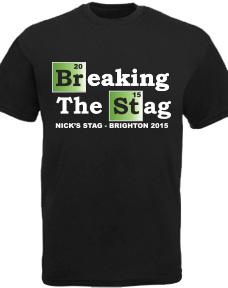 SBreakingStagT