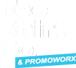 Tee Shirt Co.